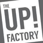 MKP Waxing Salon partners with the UP factory