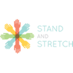 Stand And Stretch partners with MKP Waxing Salon, partnership, waxer, digital marketing company