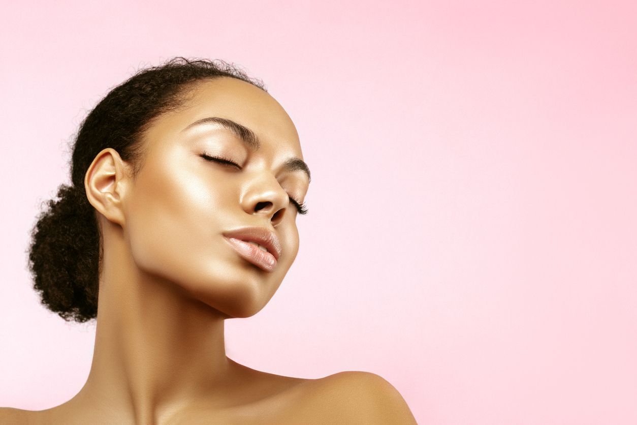 skin care columbus ga, Chin wax, facial waxing, eyelash extensions Columbus ga, brow tint Columbus ga, skincare, waxing service, columbus, ga, self care, spa treatment, skin care, eyebrow tint, brow wax, chin wax
